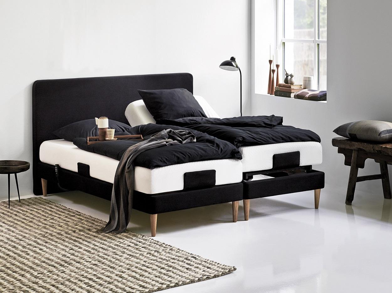 ilva senge Idemøbler og Ilva bliver forhandlere af Tempur   Wood Supply DK ilva senge