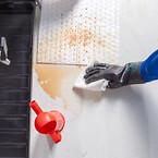 DENSORB absorbenter til olie