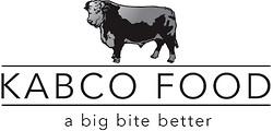 Kabco Food A/S