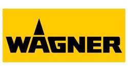 Wagner Spraytech Scandinavia A/S