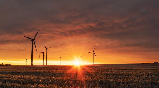 Kan klimavenligt strøm være billigt?