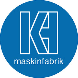 KH Maskinfabrik