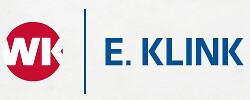 E. Klink A/S