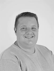 Ny salgskonsulent på bilindretning til Bott-Danmark A/S