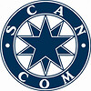 Scancom International A/S