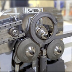 SB3X-105-Section-Bending-SweBend