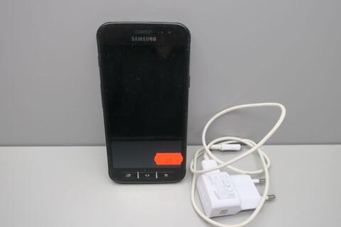 Mobiltelefon samsung xcover 4