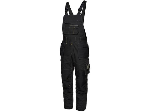 Overall service tech zone sort - str. 84