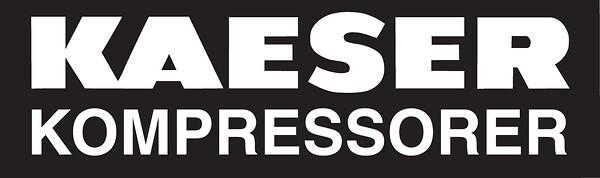 Kaeser Kompressorer