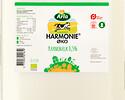 Arla Foods A.m.b.a