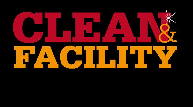 Clean-&-Facility-logo_Örebro-2019