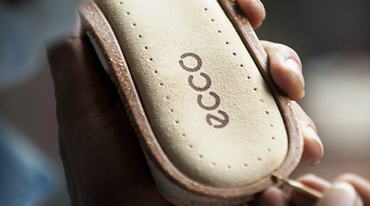 4bc9950f77f Ecco shop-i-shoppen - RetailNews
