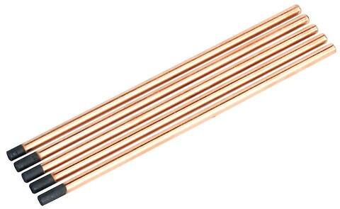 Seal Weld Pro direkteimporter kullelektroder