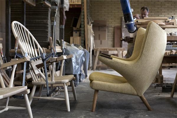 PP M?bler satser p? dansk produktion - Wood Supply DK