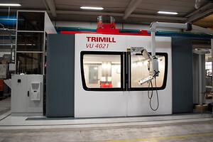 Trimill VU4021
