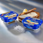 Müller_Milch_Weihenstephan_bespoke_butter_pack_8695_lid_8697_Germany