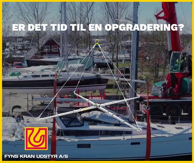 løfteåg-båd--fyns-kran-udstyr