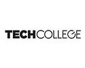 Tech College