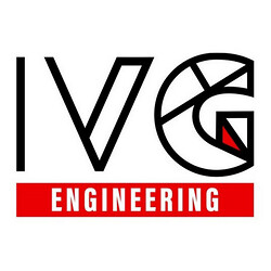 IVG Engineering AB