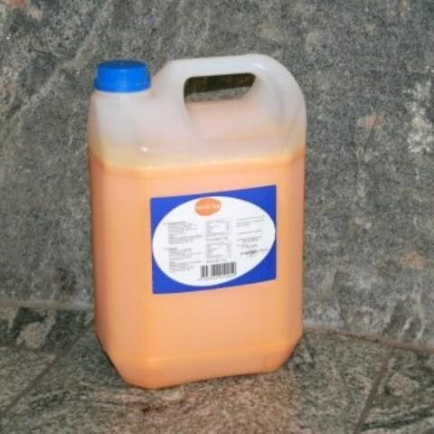 Æggeblommer 5 liter