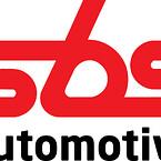 sbs Automotive