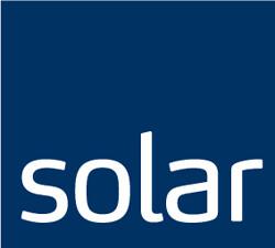 Solar Danmark A/S