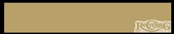 logo-2017@1x