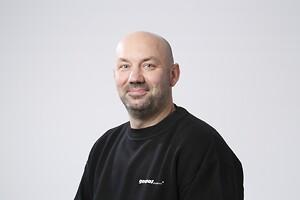 Dennis Bjerg Kragelund, Geopal service
