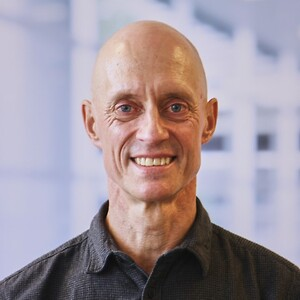 Jesper Lindenskov Andersen