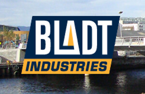 Bladt Industries A/S har fået ny salgschef