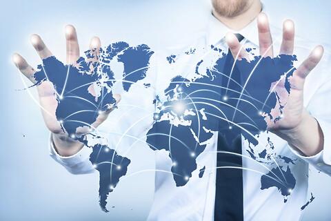 Teknologi, produkter og Markeder - Operation management,supply chain,logistik,efteruddannelse,diplomuddannelse