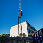 Lys-paa-byggepladser-1-900x600