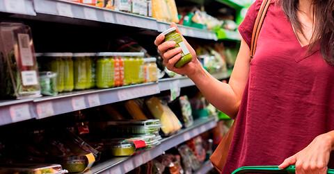 Skal vi lave dine deklarationer? - deklarationer fra kraftvaerk foodtech