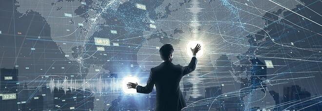 TrueCommerce er anerkendt som 2020 Supply Chain Partner af Supply Chain Brain