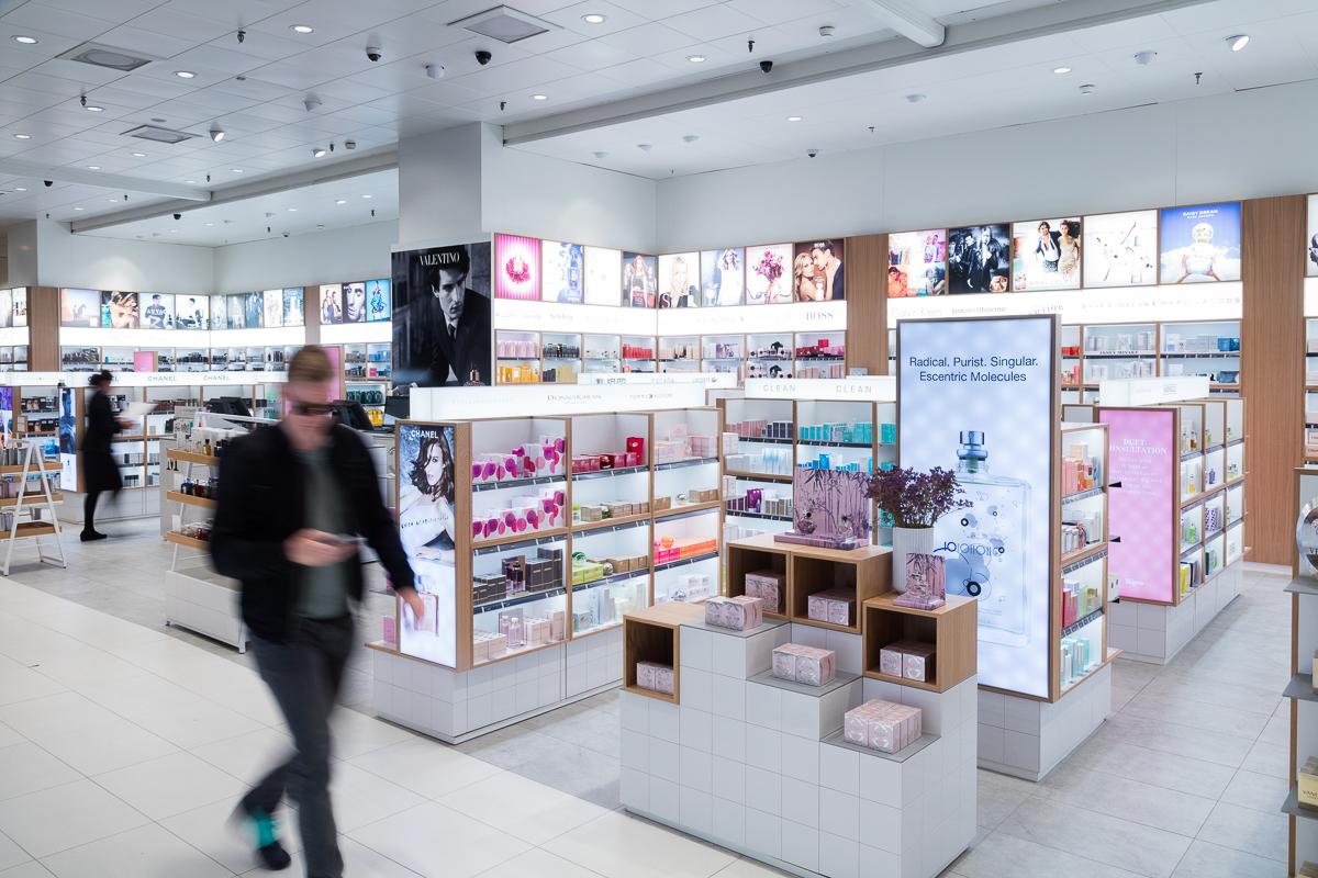 492f4d09c63d Magasin åbner i Aalborg i 2018 - RetailNews