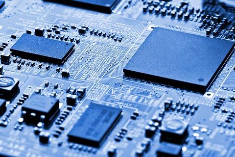 Udvikling af elektronikprodukter med robust design - elektronik, elektronikprodukter, elektronikudvikling, develco, udviklingspartner, teknologi