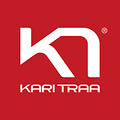 Fashionnet / Kari Traa