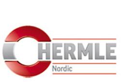 Hermle Nordic