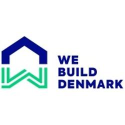 WE BUILD DENMARK
