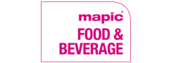 mapic-food-and-beverage-logo-240x90.png.rx.image.441