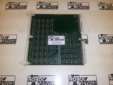 DSQC324 Memory Board 16MB Robot ABB