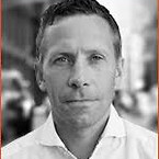 Erik Börtemark