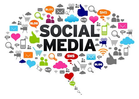 Styrk dit salg gennem digitale medier