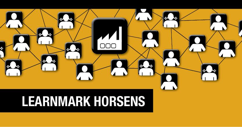 Nyt kursus i sociale medier - vi fortsætter successen - Building Supply DK
