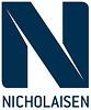 Nicholaisen A/S
