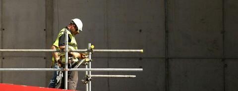 Jylland : Det nye bygningsreglements krav
