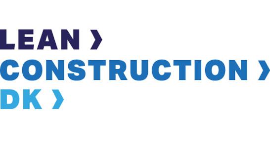 Lean Construction DK