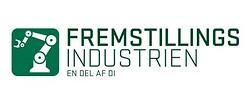 Fremstillingsindustrien - En del af DI