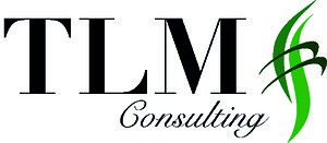 www.tlmconsulting.se