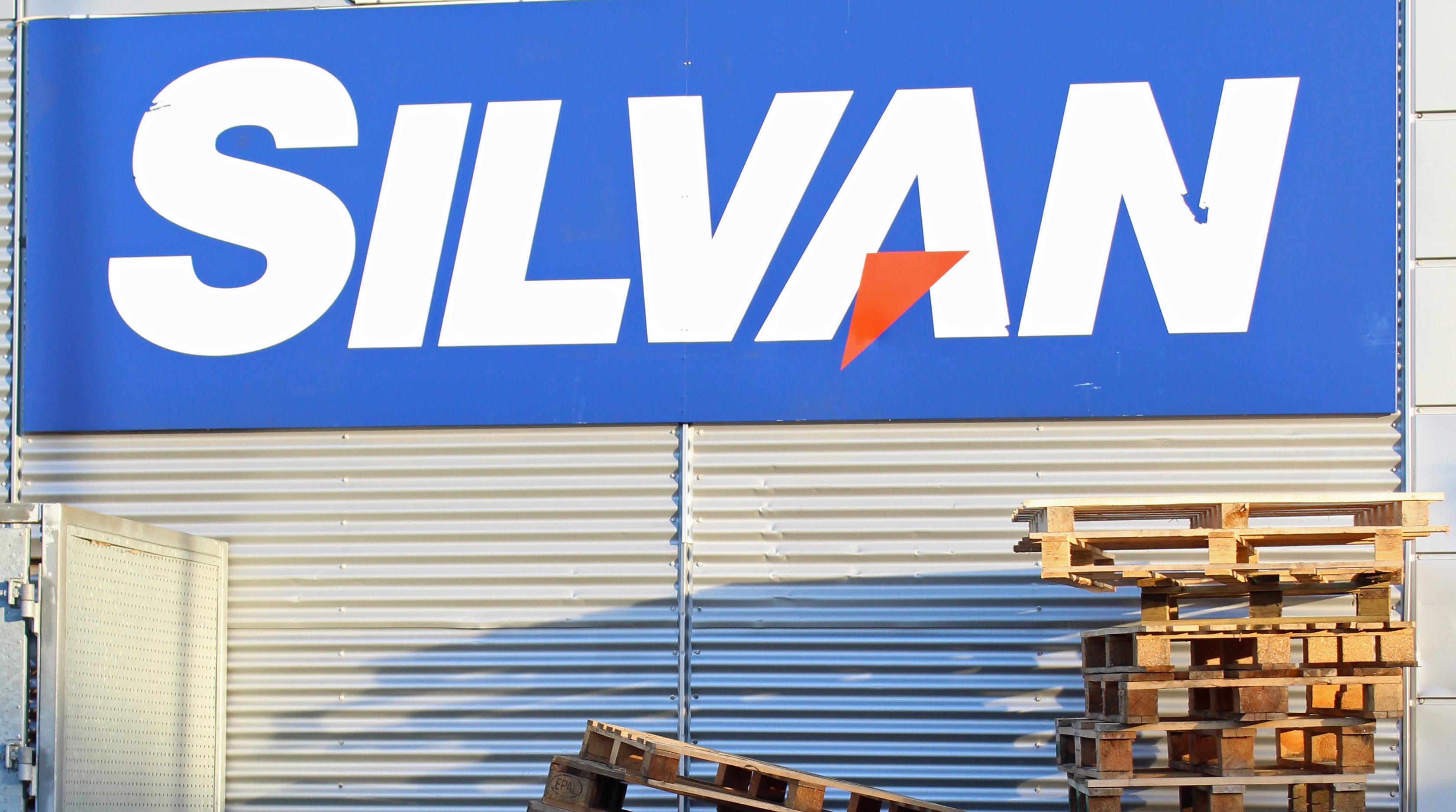 Et Dusin Noglemedarbejdere Har Forladt Silvan Efter Direktorskifte Retailnews